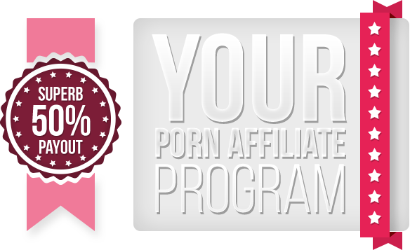Your Porn Affiliate Program